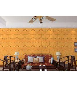 Panouri Decorative 3D – HAVAI