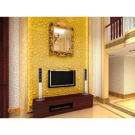Panouri Decorative 3D – DAMLA TAS